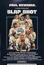Primary image for Slap Shot