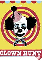 Primary image for Clown Hunt