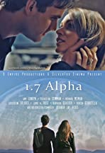 1.7 Alpha