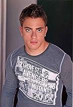 Eric Gores's primary photo