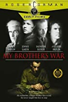 My Brother's War (1997) Poster