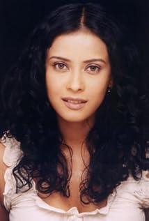 Nandana Sen Picture
