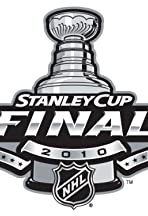 The 2010 Stanley Cup Finals