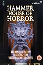 Image of Hammer House of Horror: Visitor from the Grave