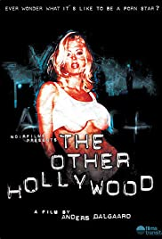The Other Hollywood Poster