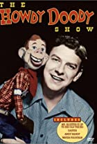 Image of The Howdy Doody Show