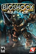 Image of BioShock
