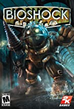 Primary image for BioShock