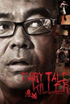 Image of Fairy Tale Killer