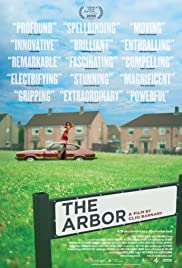 The Arbor Poster