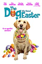 Image of The Dog Who Saved Easter