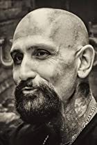 Image of Robert LaSardo