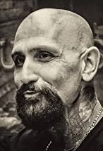 Robert LaSardo's primary photo