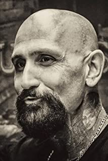 robert lasardo height