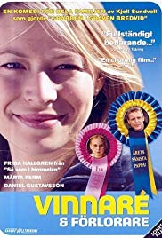Winners and Losers(2005) Poster - Movie Forum, Cast, Reviews