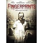 Fingerprints(2010)