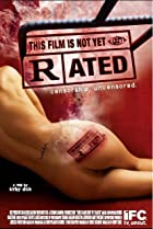 This Film Is Not Yet Rated (2006) Poster