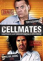 Cellmates(2012)