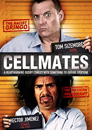 Cellmates (2011)