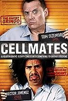 Cellmates (2011) Poster