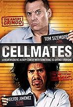 Cellmates