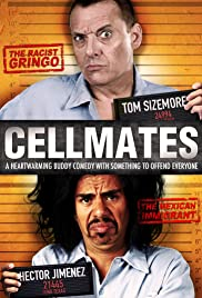 Cellmates (2011) Poster - Movie Forum, Cast, Reviews