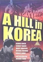 Hell in Korea