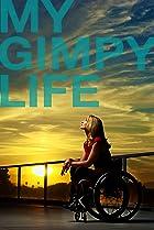 Image of My Gimpy Life