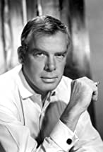 Lee Marvin's primary photo