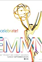 Primary image for The 61st Primetime Emmy Awards