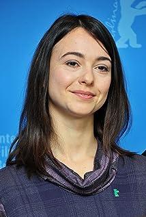 Laura Agorreca Picture