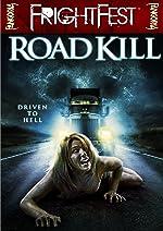 Road Kill(1970)