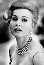 Zsa Zsa Gabor's primary photo