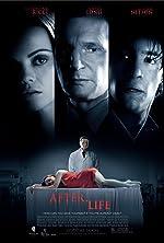 AfterLife(2010)