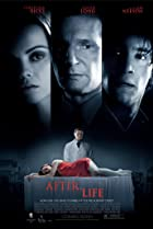 After.Life (2009) Poster