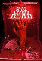 Brunch of the Living Dead