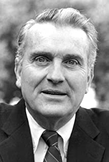 Philip O'Brien Picture