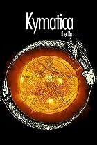 Image of Kymatica