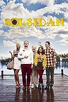 Image of Solsidan