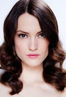 Aktori Laine Rettmer
