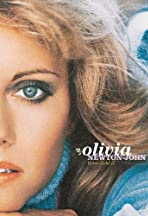 Olivia Newton-John: Video Gold II