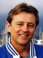 Christopher Mitchum's primary photo