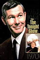 Image of The Tonight Show Starring Johnny Carson