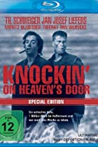 Image of Knockin' on Heaven's Door