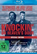 Knockin' on Heaven's Door
