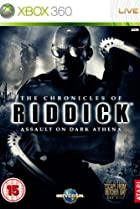 Image of The Chronicles of Riddick: Assault on Dark Athena