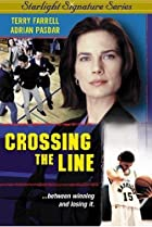 Image of Crossing the Line
