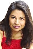 Image of Sandra Alvarado