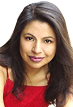 Sandra Alvarado's primary photo
