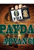 Payday Advance